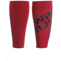Head Swimrun Air Cell czerwony/czarny M 2018 Akcesoria pływackie i treningowe Przy złożeniu zamówienia do godziny 16 ( od Pon. do Pt., wszystkie metody płatności z wyjątkiem przelewu bankowego), wysyłka odbędzie się tego samego dnia.