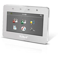 INT-TSG-SSW Manipulator graficzny z ekranem dotykowym 4,3