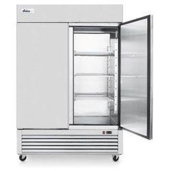 Szafa mroźnicza Kitchen Line 2-drzwiowa 1300 l HENDI 232521