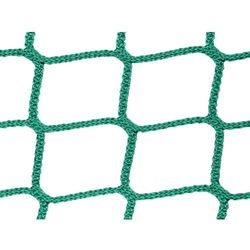 Siatki do hokeja. Piłkochwyt polipropylenowy oko 45x45 grubość fi 4mm.