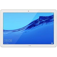 Tablety, Huawei MediaPad T5 10.0 32GB 4G