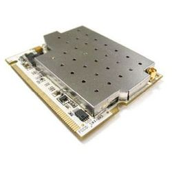 Ubiquiti Mini PCI, 600mW 5 GHz (XR5)