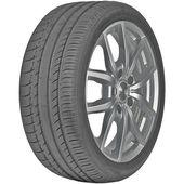 Michelin PILOT SPORT PS2 315/30 R18 98 Y