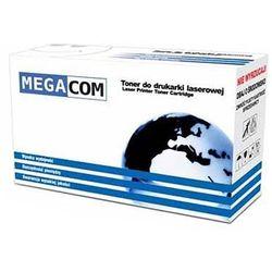 Zamiennik: Toner do Panasonic KX-FL511 KX-FL611 KX-FLM653 KX-FA83X M-TKXFA83X