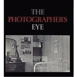 Photographer's Eye (opr. miękka)