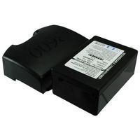 Akcesoria do PSP, Sony PSP-110 3650mAh 13.51Wh Li-Polymer 3.7V (Cameron Sino)