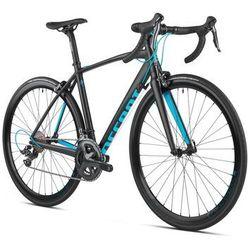 rower Piuma 2019 + eBon