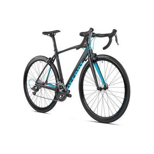 Pozostałe rowery, rower Piuma 2019 + eBon