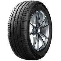 Opony letnie, Michelin Primacy 4 215/55 R16 97 W