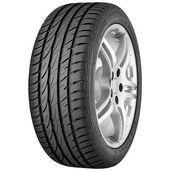 Barum Bravuris 3 255/55 R19 111 V