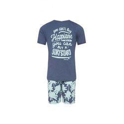 Pidżama chłopięca 2W36A3 Oferta ważna tylko do 2024-01-07