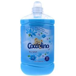 PŁ D/PŁ COCCOLINO 1,8L BLUE