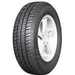 Opony zimowe, Pirelli Scorpion Ice & Snow 275/45 R20 110 V