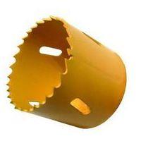 Otwornice, Otwornica DEDRA 08W068 68 mm bi-metalowa