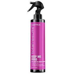 MATRIX Keep Me Vivid Laminator w Sprayu 200ml
