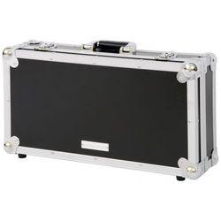 American DJ ACF-SW/AC skrzynia transportowa na akcesoria z pianką do zaadaptowania 60x32x17cm