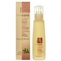 Frais Monde Hair Care Anti-Hair Loss Lotion Spray preparat przeciw wypadaniu włosów 125 ml dla kobiet