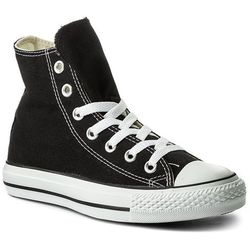 88658ce7160ca Trampki CONVERSE - All Star Hi M9160 Black