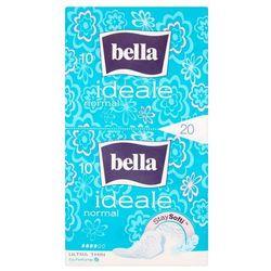 Podpaski ultracienkie Bella Ideale StaySofti Normal 20 szt.