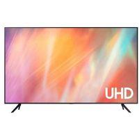 Telewizory LED, TV LED Samsung UE43AU7192