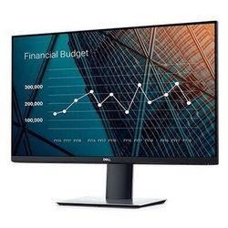 Dell Monitor 27 P2719H IPS LED Full HD (1920x1080) /16:9/HDMI/DP/VGA/5xUSB /3Y PPG // WYSYŁKA 24h // DOSTAWA TAKŻE W WEEKEND! // TEL. 696 299 850