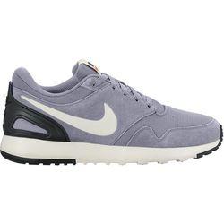 Nike buty sportowe Men'S Air Vibenna Shoe Grey 45 - BEZPŁATNY ODBIÓR: WROCŁAW!