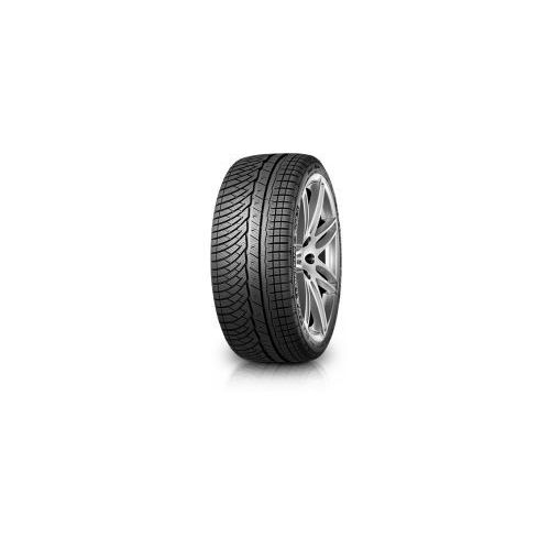 Opony zimowe, Michelin PILOT ALPIN PA4 265/35 R20 99 W