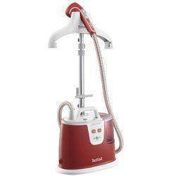 Parownica do ubrań (Steamer) TEFAL IS8380E1 Instant Control + TANIEJ! Dodaj produkt do koszyka, sprawdź ile zaoszczędzisz! + DARMOWY TRANSPORT!