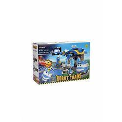 Robot Trains Myjnia Kay Zestaw 1Y37KN Oferta ważna tylko do 2031-09-29