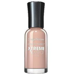 Hard As Nails Xtreme Wear lakier do paznokci 105 Bare It All 11,8ml
