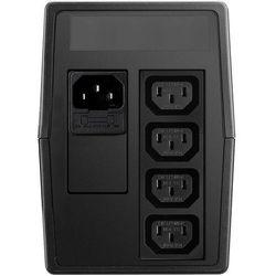 Lestar UPS MC-855U AVR 4xIEC USB