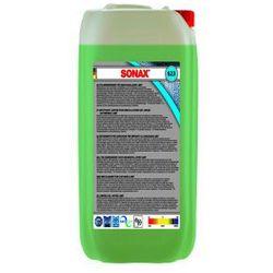 Sonax FelgenReiniger für Waschanlagen säurefrei 25 Litr Kanister