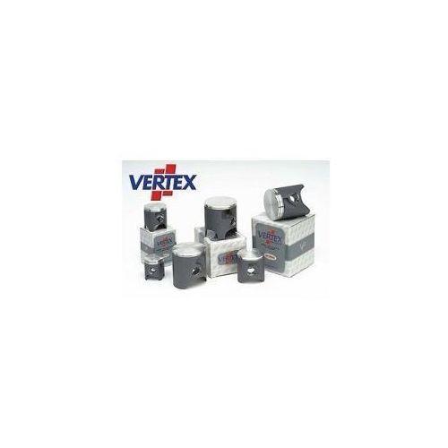 Tłoki motocyklowe, VERTEX 22866200 TŁOK HONDA CR 85 03-07 (49,45MM=+2