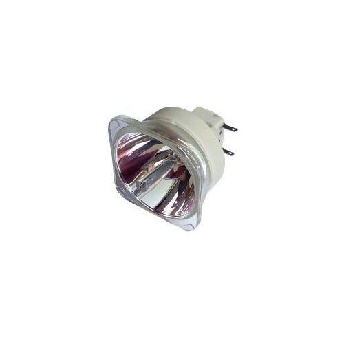 Lampy do projektorów, Lampa do EPSON EB-485WT - oryginalna lampa bez modułu