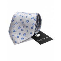 Męski krawat Estilo Sabroso Es04566