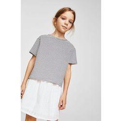 Mango Kids - Spódnica dziecięca Cuki 116-152 cm