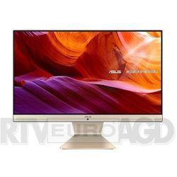 ASUS Vivo AiO V222FAK-BA049R Intel Core i3-10110U 4GB 256GB W10