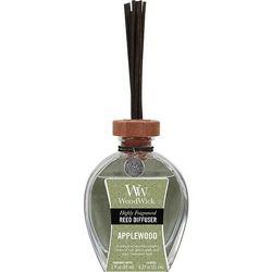 Dyfuzor zapachowy Applewood