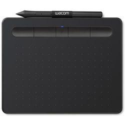 Tablet graficzny WACOM Intuos S (CTL-4100WLK-N)