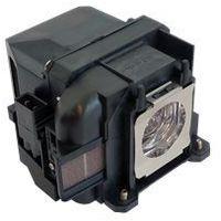 Lampy do projektorów, Lampa do EPSON EH-TW5200 - kompatybilna lampa z modułem