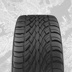 Falken Landair LA/AT T-110 215/80 R15 101 S