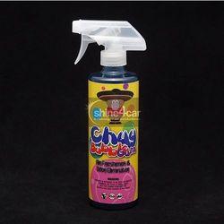 Chemical Guys - Zapach Bubble Gum - Guma balonowa