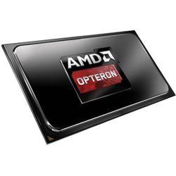 AMD Opteron 4C Processor Model 6308 115W 3.5GHz/16MB (00AM131)