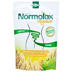Normolax Regular proszek 100 g