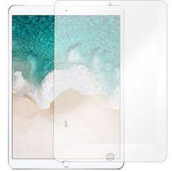 Apple iPad Pro 10.5 - folia ochronna