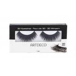 Artdeco 3D Eyelashes sztuczne rzęsy 1 szt dla kobiet 75 Lash Boss