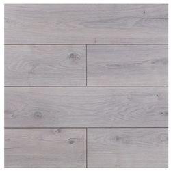 Panele podłogowe DĄB URAL AC5 10 mm