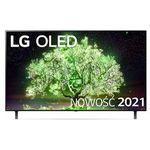 TV LED LG OLED55A13