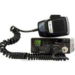 CB RADIO Alan 109