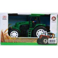Traktory dla dzieci, Traktor 13cm